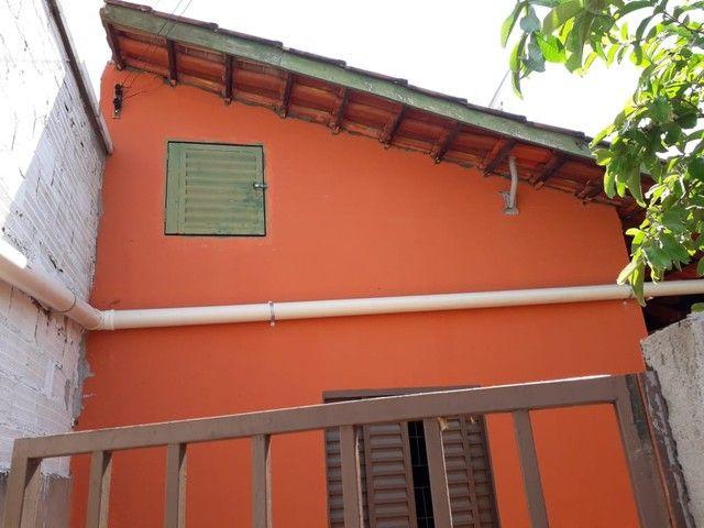 Casa para venda com 40 metros quadrados com 1 quarto em Residencial Brisas da Mata - Goiân - Foto 18