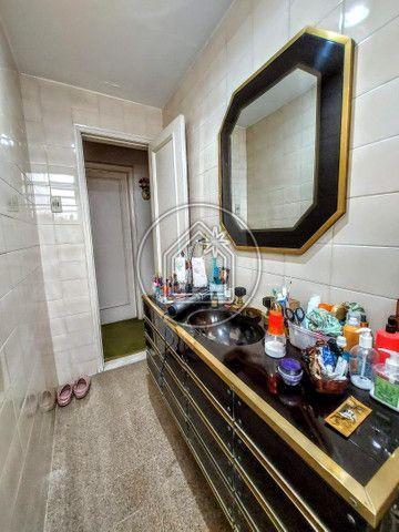 Apartamento à venda com 3 dormitórios em Ipanema, Rio de janeiro cod:894775 - Foto 11