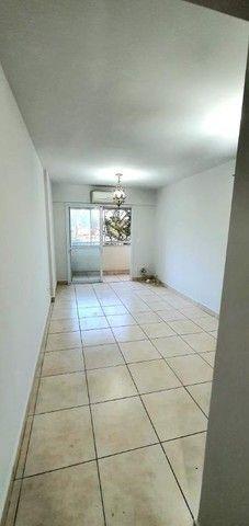 Apartamento com 3 quartos à venda, 71 m² por R$ 320.000 - Parque Amazônia - Goiânia/GO - Foto 2