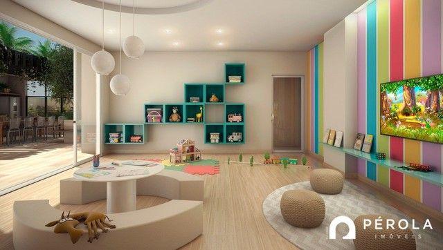 GOIâNIA - Apartamento Padrão - Setor Leste Universitário - Foto 8