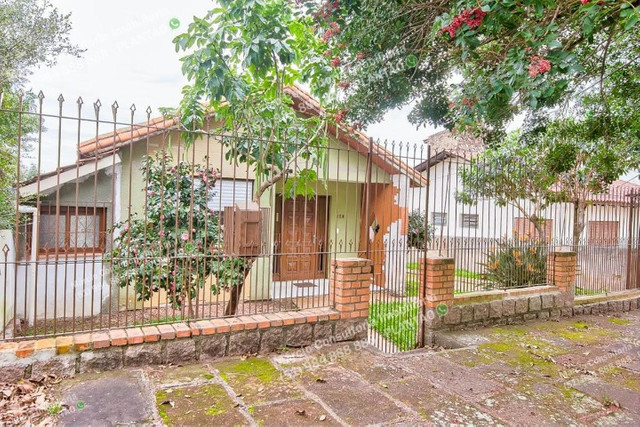Excelente Casa 4 Dormitórios Bairro Vila Jardim, Porto Alegre! - Foto 19