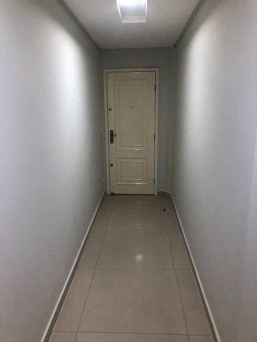 Apartamento grande e bem localizado na Cidade Alta 3 quartos - Foto 17