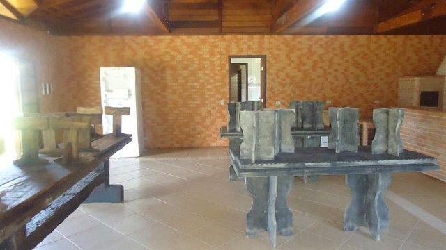 CHÁCARA com 9 dormitórios à venda com 40000m² por R$ 2.600.000,00 no bairro Centro - MORRE - Foto 9