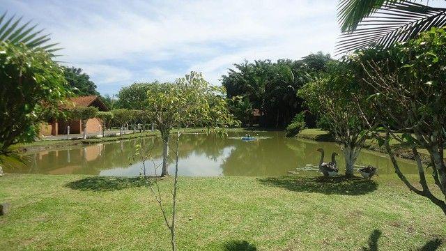 CHÁCARA com 9 dormitórios à venda com 40000m² por R$ 2.600.000,00 no bairro Centro - MORRE - Foto 16