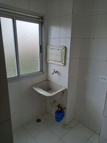 Apartamento com 2 dormitórios 1 vaga com área de 53 m² no Tatuapé próximo ao Metrô - Foto 12