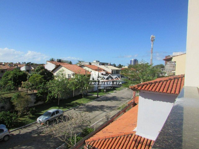 Ilhéus - Casa Padrão - São Francisco - Foto 17