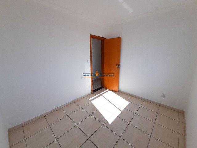Apartamento à venda com 3 dormitórios em Letícia, Belo horizonte cod:17839 - Foto 13