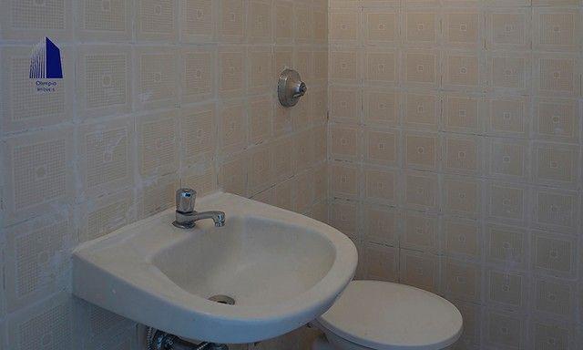 Sala/Conjunto para aluguel tem 27 metros quadrados em Centro - Rio de Janeiro - RJ - Foto 9