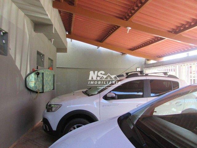 Ilhéus - Casa Padrão - São Francisco - Foto 14