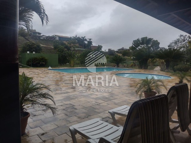 Casa de condomínio em Gravatá/PE, mobiliada - 740 MIL! codigo:926 - Foto 13