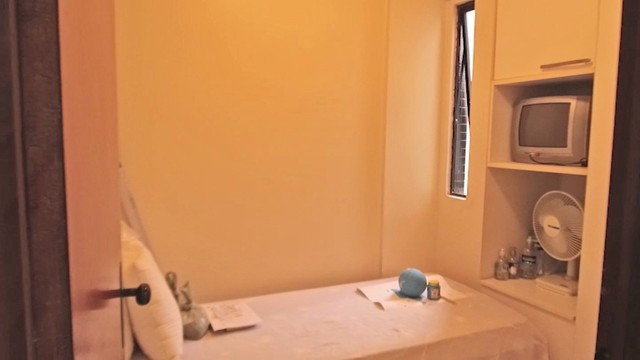 Apartamento, Vender - 000091 - Foto 7