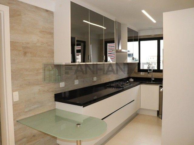Apartamento à venda e locação 4 Quartos, 3 Suites, 3 Vagas, 160M², JARDIM PAULISTA, São Pa - Foto 9