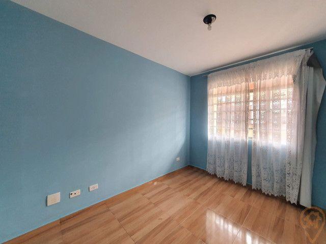 Casa para alugar com 2 dormitórios em Boqueirao, Curitiba cod:01297.002 - Foto 9