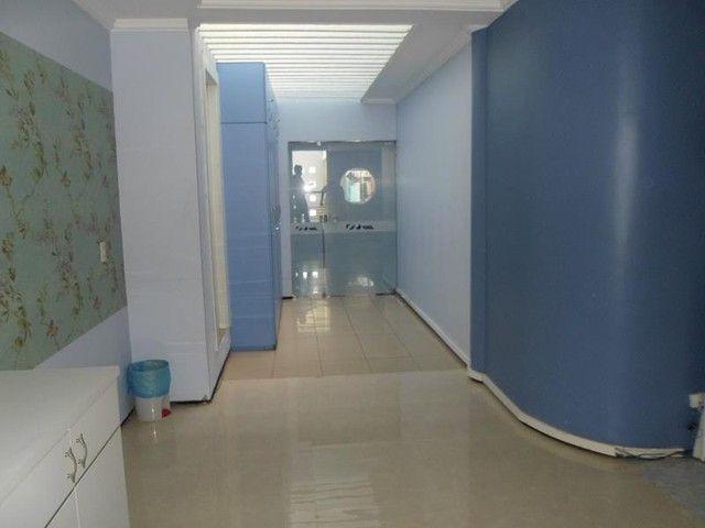 PRÉDIO COMERCIAL para alugar na cidade de FORTALEZA-CE - Foto 5