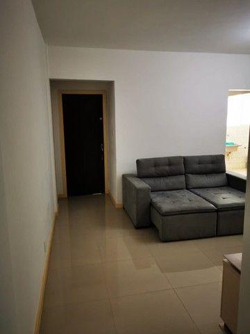 Aluga-se Apartamento na Barra  - Foto 15