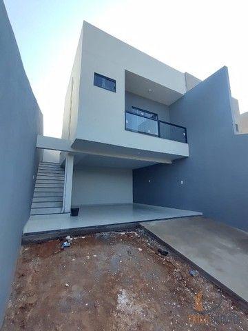 CONSELHEIRO LAFAIETE - Casa Padrão - Tiradentes - Foto 2