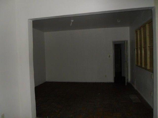 LOJA para alugar na cidade de FORTALEZA-CE - Foto 8
