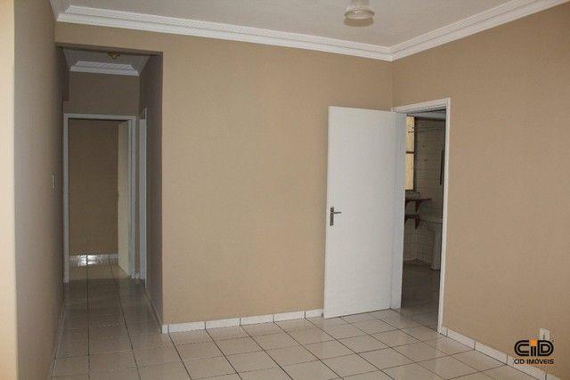 CUIABá - Apartamento Padrão - Miguel Sutil - Foto 6