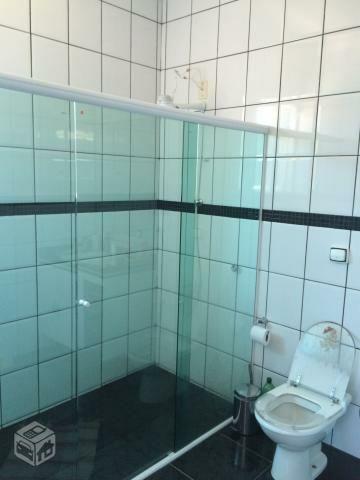 Casa com piscina e sauna em Pinheiral - Foto 3