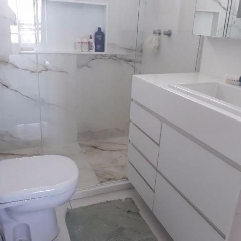 Apartamento Luxuoso 128m² com 3 suítes/3 vagas Meireles - Foto 13