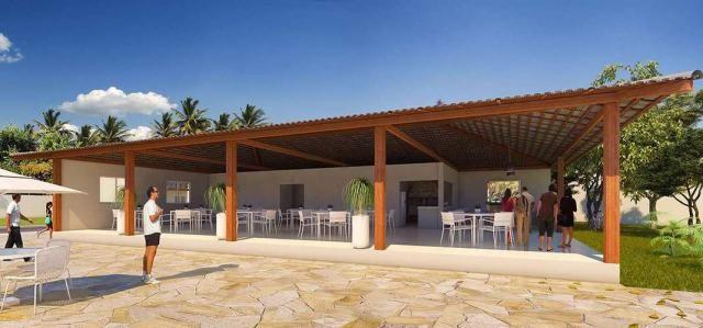 Village Praia dos Carneiros IV - 107m² a 140m² - Tamandaré, PE - Foto 7