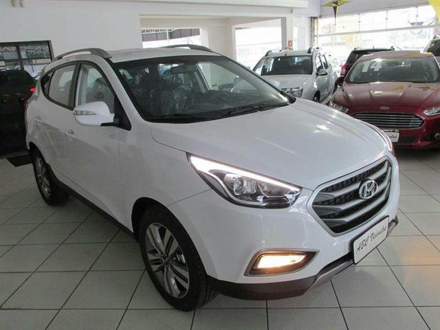 hyundai ix35 gls 2 0 16v flex auto 2017 2017 carros centro campinas olx. Black Bedroom Furniture Sets. Home Design Ideas