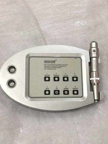 Dermografo Digital