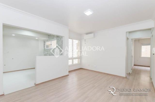 Apartamento para alugar com 2 dormitórios em Nonoai, Porto alegre cod:230266 - Foto 2