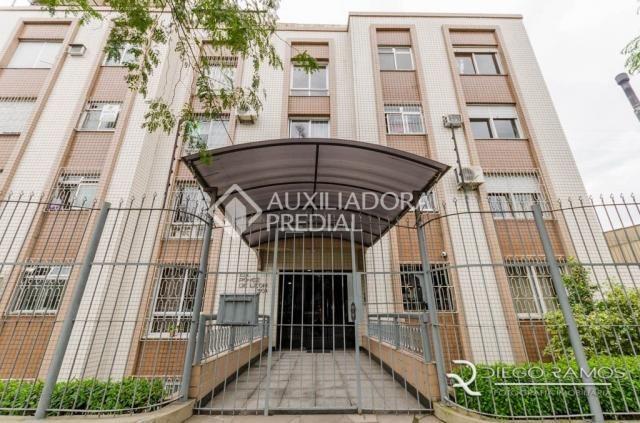 Apartamento para alugar com 2 dormitórios em Nonoai, Porto alegre cod:230266 - Foto 10