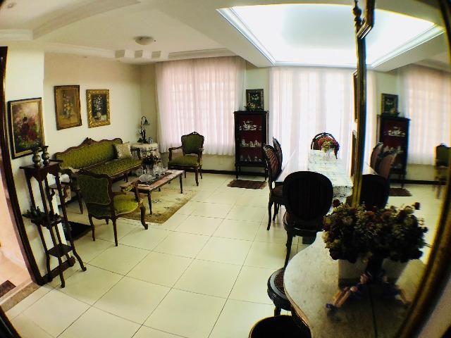 Casa com 4 quartos no Setor Sul - 548 m2 de Terreno. Esquina com a Rua 115 - Foto 3