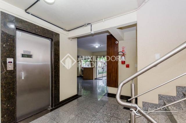 Apartamento para alugar com 2 dormitórios em Nonoai, Porto alegre cod:230266 - Foto 19
