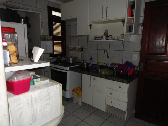 CA0098 - Casa 318m², 3 Quartos, 10 Vagas, Sapiranga, Fortaleza - Foto 8