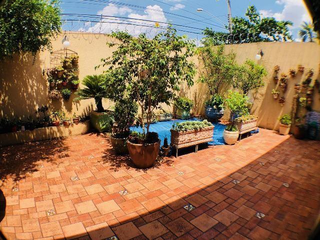 Casa com 4 quartos no Setor Sul - 548 m2 de Terreno. Esquina com a Rua 115 - Foto 17