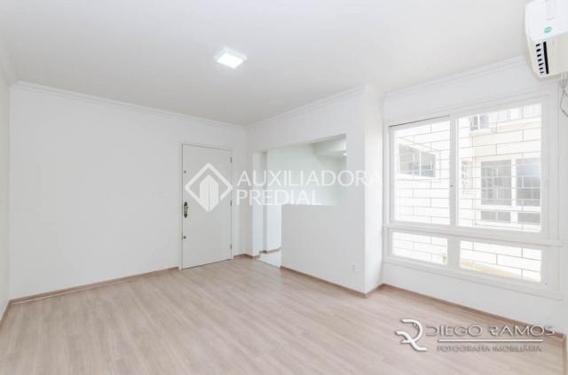 Apartamento para alugar com 2 dormitórios em Nonoai, Porto alegre cod:230266 - Foto 3