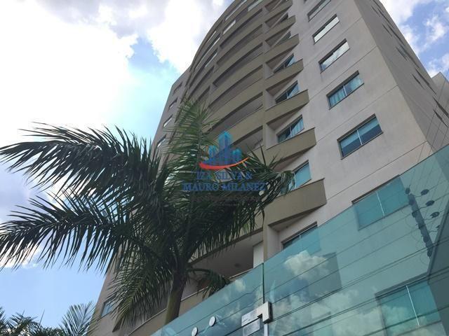 Apartamento residencial para locação, Rio Madeira, Porto Velho - AP0108.