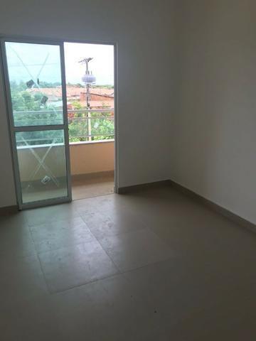 Duplex Maracanaú