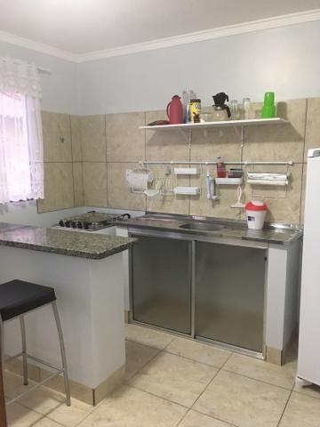 Casa em Chapada dos Guimarães - Foto 3
