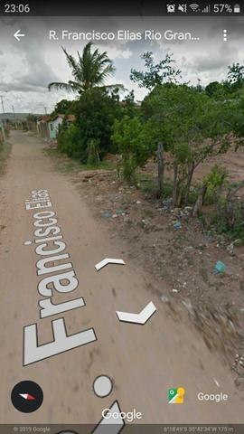 Terreno na Rua Francisco Elias - Foto 2