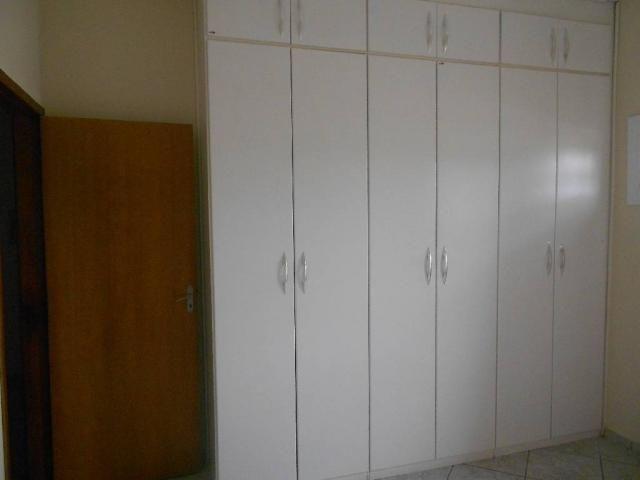 Casa de condomínio para alugar com 3 dormitórios em Jardim guanabara, Cuiaba cod:19605 - Foto 20