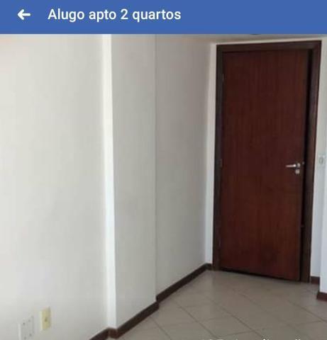 Apartamento temporada - Foto 6