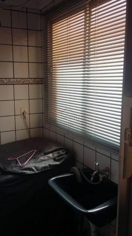 Apartamento para alugar com 2 dormitórios em Ipiranga, Ribeirao preto cod:L14282 - Foto 10