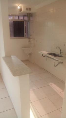Excelente Apartamento Sulacap, 2 quartos, 60m², Portal do Bosque - Foto 4