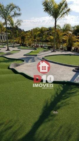 Terreno à venda, 800 m² por R$ 331.398 - Argentina - Criciúma/SC - Foto 4
