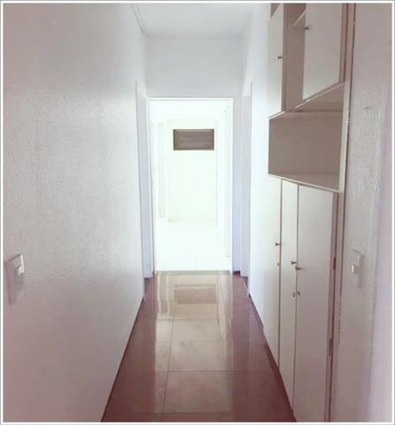 Cobertura com 240m², 04 quartos, 03 vgs, dce, lazer completo - Foto 10