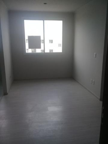 Apartamento para alugar com 2 dormitórios em Parque oasis, Caxias do sul cod:11472 - Foto 2
