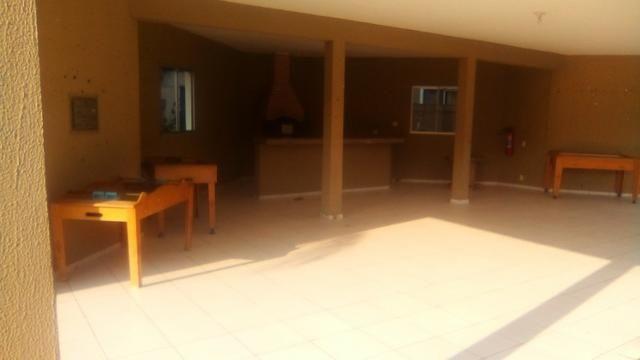 Excelente Apartamento Sulacap, 2 quartos, 60m², Portal do Bosque - Foto 11