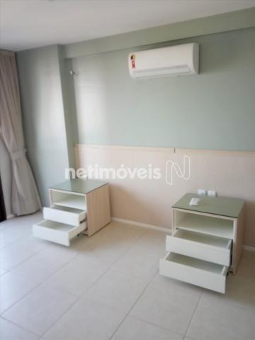 Apartamento para alugar com 2 dormitórios em Meireles, Fortaleza cod:776537 - Foto 19