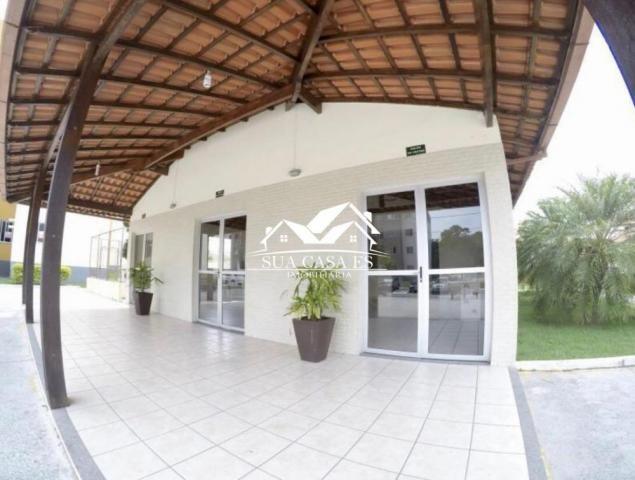 Apartamento à venda com 3 dormitórios em Morada de laranjeiras, Serra cod:AP359SO - Foto 15