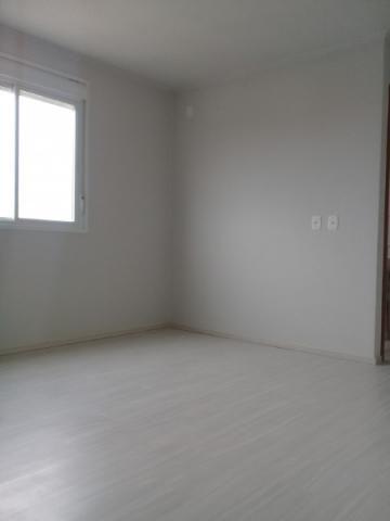 Apartamento para alugar com 2 dormitórios em Parque oasis, Caxias do sul cod:11472 - Foto 4