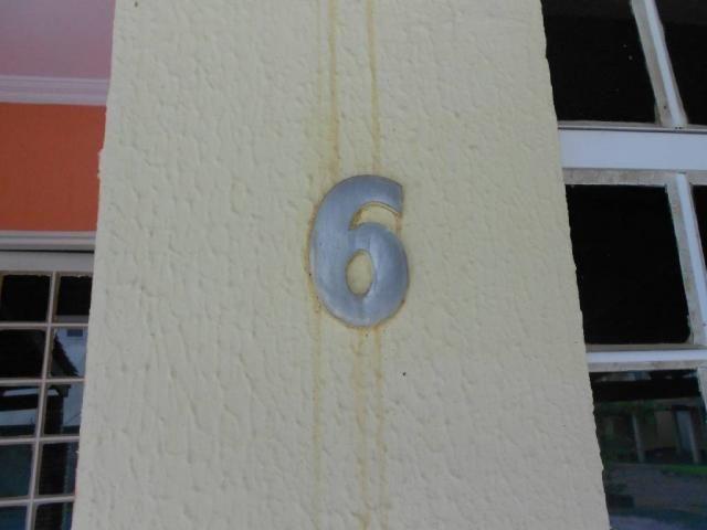 Casa de condomínio para alugar com 3 dormitórios em Jardim guanabara, Cuiaba cod:19605 - Foto 10